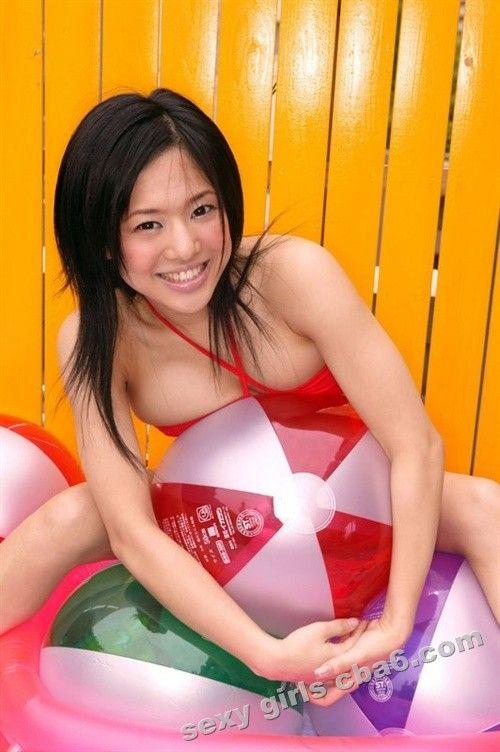 Sora aoi Videos - Large Porn Tube Free Sora aoi porn