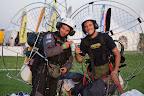 Festival de paramotor Mondial Paramoteur 2010