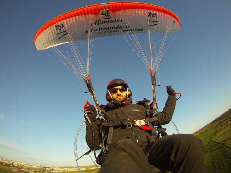 GOPR0027%5B1%5D Open Extremadura de paramotor Alburquerque 2010