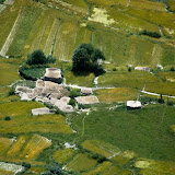 rompiendolimites pakistan 055 Rompiendo límites 2010 en Pakistán
