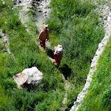 rompiendolimites pakistan 064 Rompiendo límites 2010 en Pakistán
