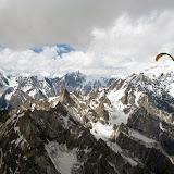 rompiendolimites pakistan 002 Rompiendo límites 2010 en Pakistán