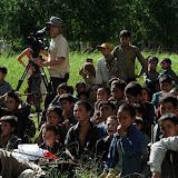 rompiendolimites pakistan 069 Rompiendo límites 2010 en Pakistán