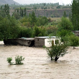 rompiendolimites pakistan 042 Rompiendo límites 2010 en Pakistán