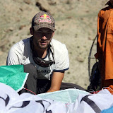 rompiendolimites pakistan 101 Rompiendo límites 2010 en Pakistán