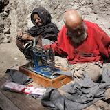 rompiendolimites pakistan 105 Rompiendo límites 2010 en Pakistán