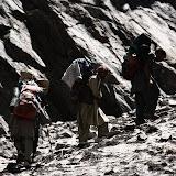 rompiendolimites pakistan 176 Rompiendo límites 2010 en Pakistán