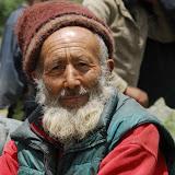 rompiendolimites pakistan 111 Rompiendo límites 2010 en Pakistán