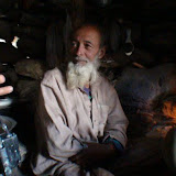 rompiendolimites pakistan 129 Rompiendo límites 2010 en Pakistán