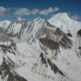 rompiendolimites pakistan 138 Rompiendo límites 2010 en Pakistán