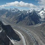 rompiendolimites pakistan 139 Rompiendo límites 2010 en Pakistán