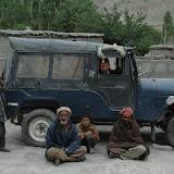 rompiendolimites pakistan 141 Rompiendo límites 2010 en Pakistán
