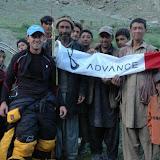 rompiendolimites pakistan 151 Rompiendo límites 2010 en Pakistán