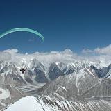 rompiendolimites pakistan 161 Rompiendo límites 2010 en Pakistán