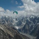 rompiendolimites pakistan 162 Rompiendo límites 2010 en Pakistán