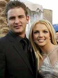 Bryan y Britneys Spears
