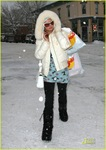 paris-hilton-aspen-christmas-57