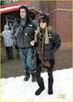 paris-hilton-aspen-christmas-62