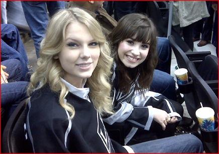 Taylor_y_Demi