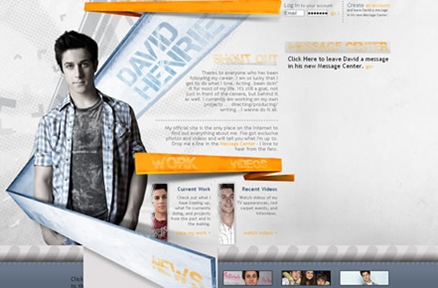 web-david-henrie-milocura