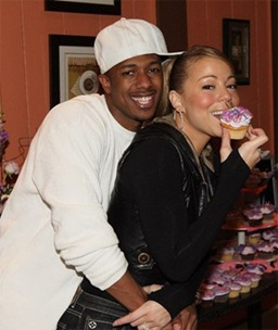 nick_cannon_mariah_carey_052308