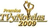 logo-tvynovelas-300x350