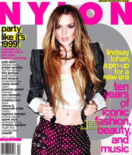 [lindsay-lohan-nylon-april-2009-02[5].jpg]