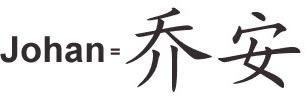 nombre_chino