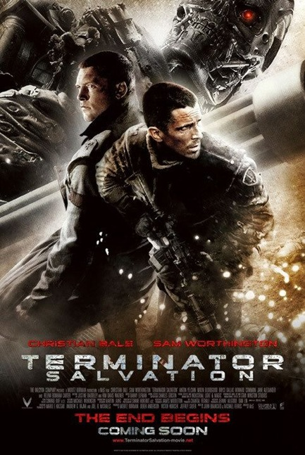 terminator_salvation_ver8