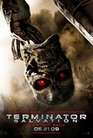 terminator_salvation_ver6