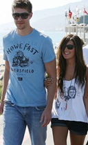 ashley-tisdale-scott-speer-dating2