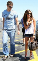 ashley-tisdale-scott-speer-dating3