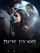 new-moon-poster-new-moon-movie-2967263-630-830