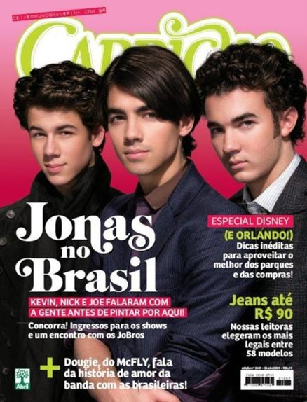 jonas-brother-capricho-cover