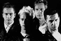 depeche mode_2
