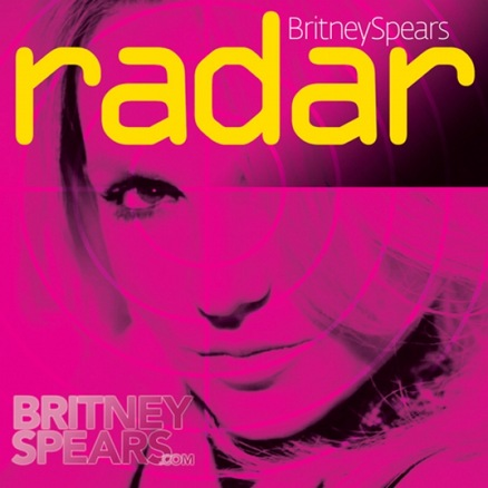britney-spears-radar-single