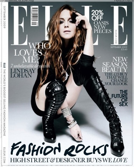 Lindsay-Lohan-Elle-Uk-September-2009