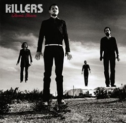the-killers-lima-peru
