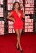 Beyonce  en los MTV VMAs 2009