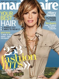 hilary-swank-marie-claire-november-2009-02