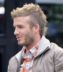 david-beckham-mohawk-man-01