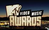 Nominados-MTV-VMA-2010
