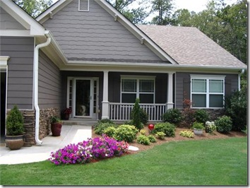 Front-Yard-Landscaping-796451