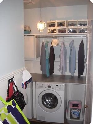 Laundry178swedaisyspacesblogspot