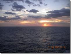 sea day last day 002