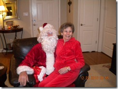 AverittRogersSmith Christmas 108