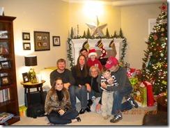 AverittRogersSmith Christmas 068