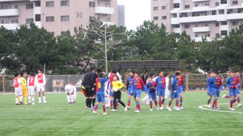 Barça, Barcelona FCB, Escola, School, FCBEscola, Fukuoka,  福岡, 春日