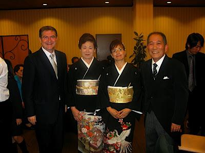 boda fiesta recepción banquete convite 結婚式 披露宴 会食 wedding feast party