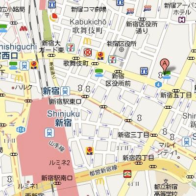 Christon Cafe, Christon, キリストン, キリストンカフェ, 新宿, gothic, ゴシック, 店, restaurante, restaurant, 東京, Tokyo, Tokio